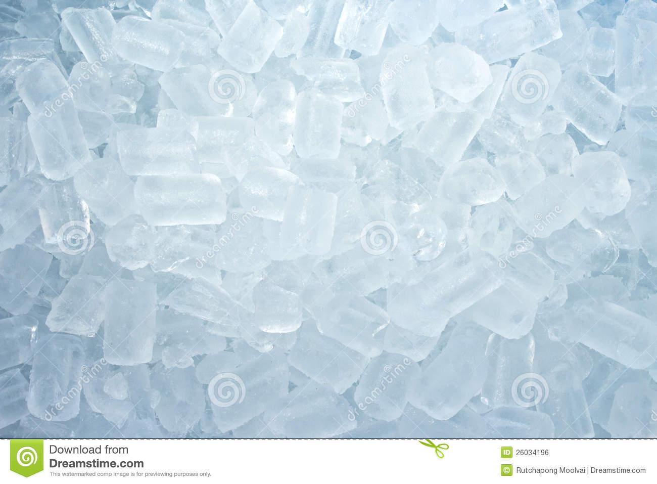 Ice Cube Background 1300x957