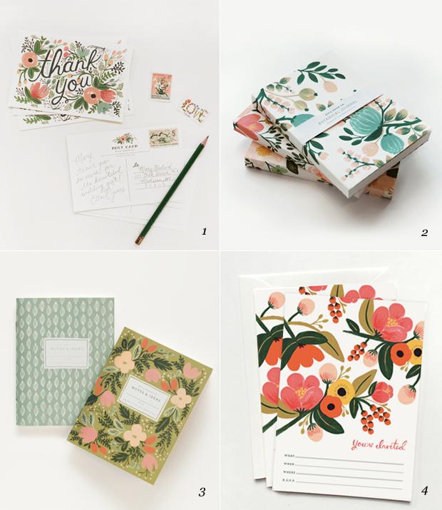 48 Mahones Wallpaper Shop Promo Code On Wallpapersafari