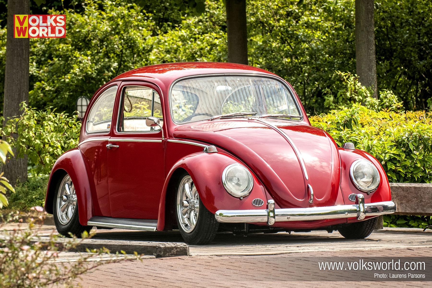 VW Wallpaper Sept 13 22 1800x1200