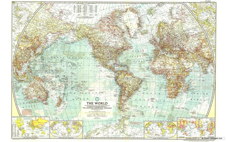 Travel wallpaper   World Map wallpaper   1440x900 wallpaper   Index 11 1440x900