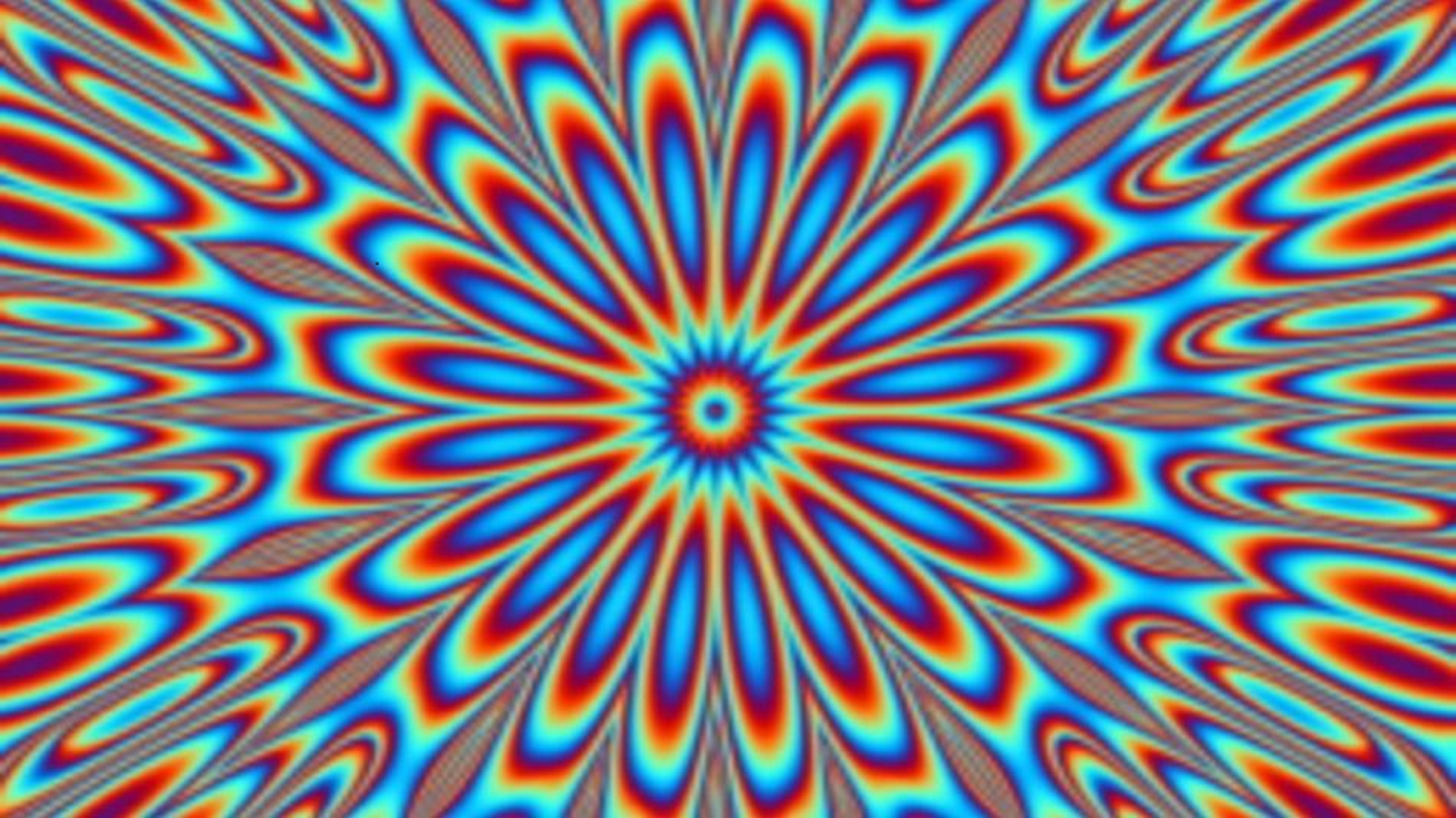 520 Psychedelic HD Wallpapers Backgrounds   Page 2 9900x5564