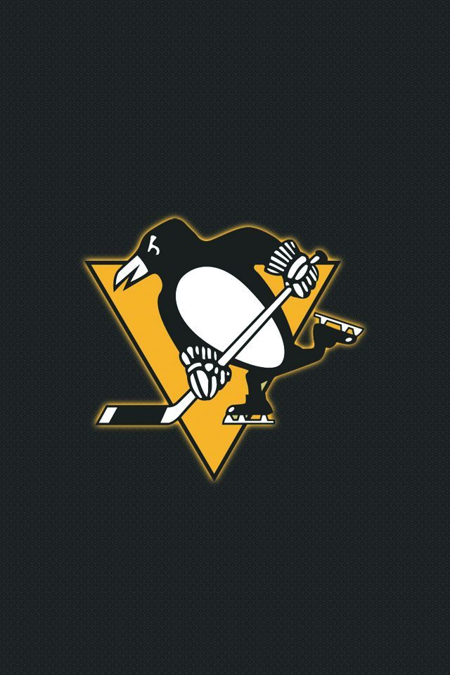 Iphone 5s pittsburgh penguins wallpaper wallpapersafari - Pittsburgh penguins iphone wallpaper ...
