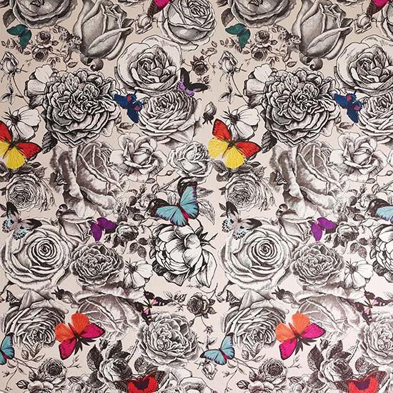 osborne little wallpaper wallpapersafari. Black Bedroom Furniture Sets. Home Design Ideas