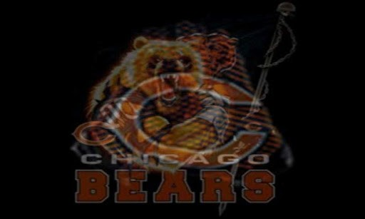 Chicago Bears are one of the best NFL teams ever Enjoy this amazing 512x307