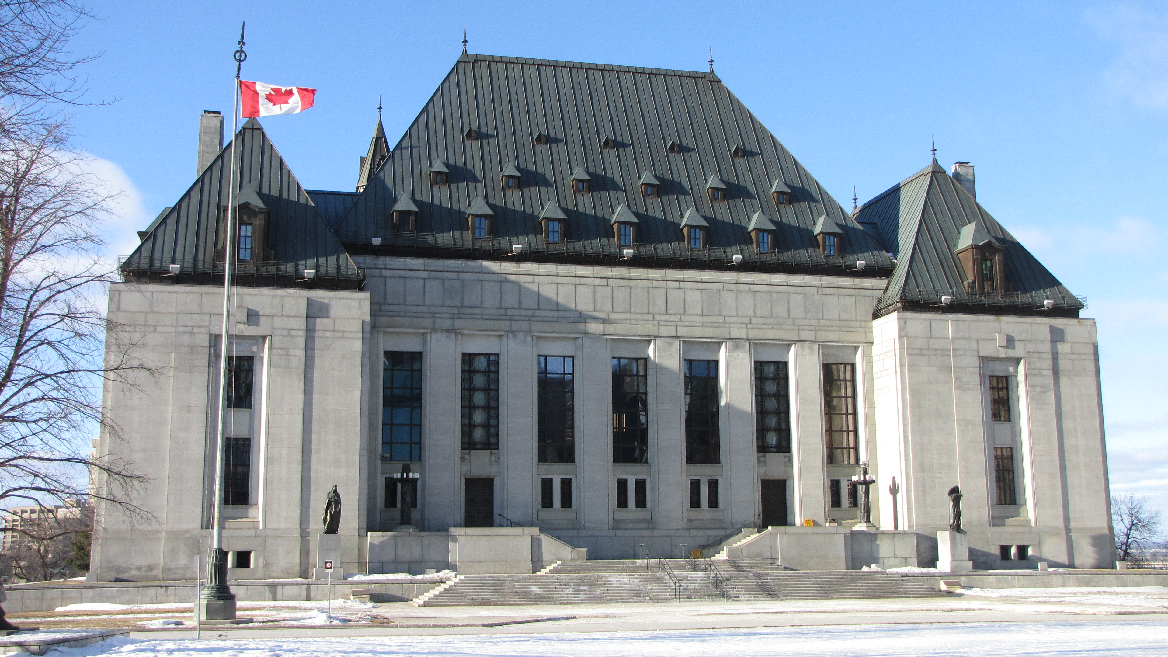 2010 reasons of the Supreme Court of Canada 3840x2160