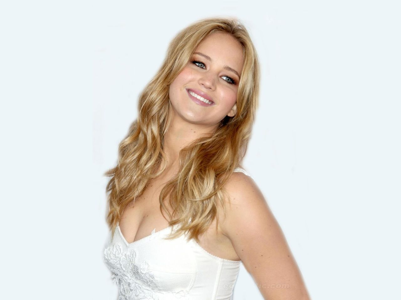 Jennifer Lawrence Hot wallpaper 14   Apnatimepasscom 1280x960