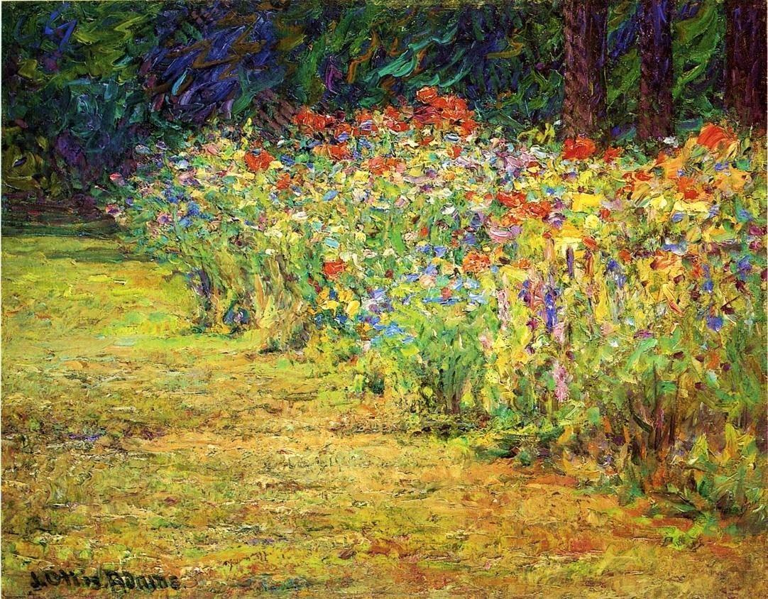 world famous paintings desktop art wallpapers artistic wallpaper 1082x844