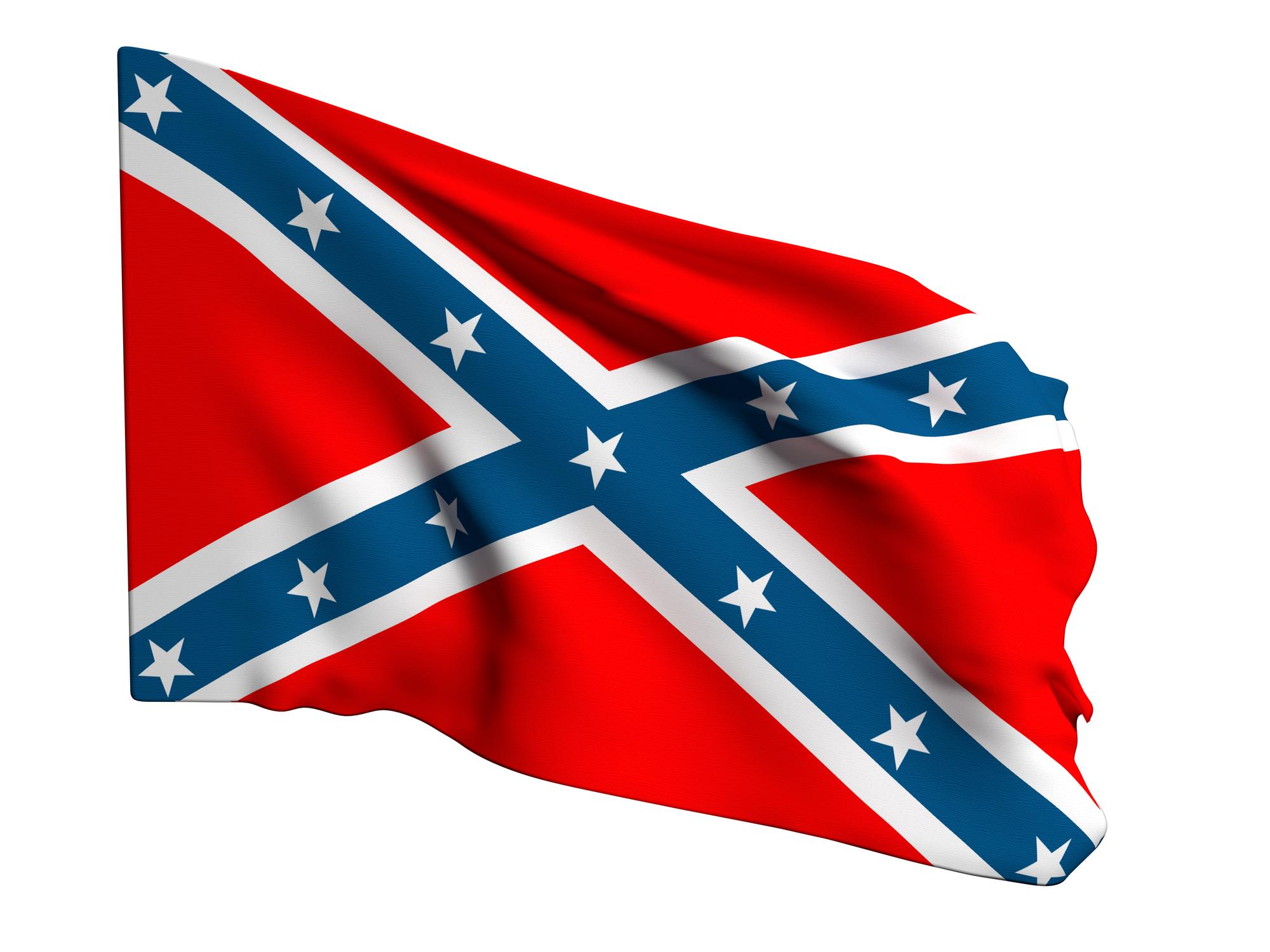 14668 Confederate Flag Wallpaper 20001500 2000x1500