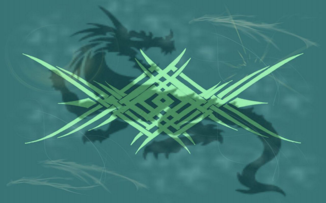 Celtic Dragon iPhone Wallpapers   Top Celtic Dragon iPhone 1280x800