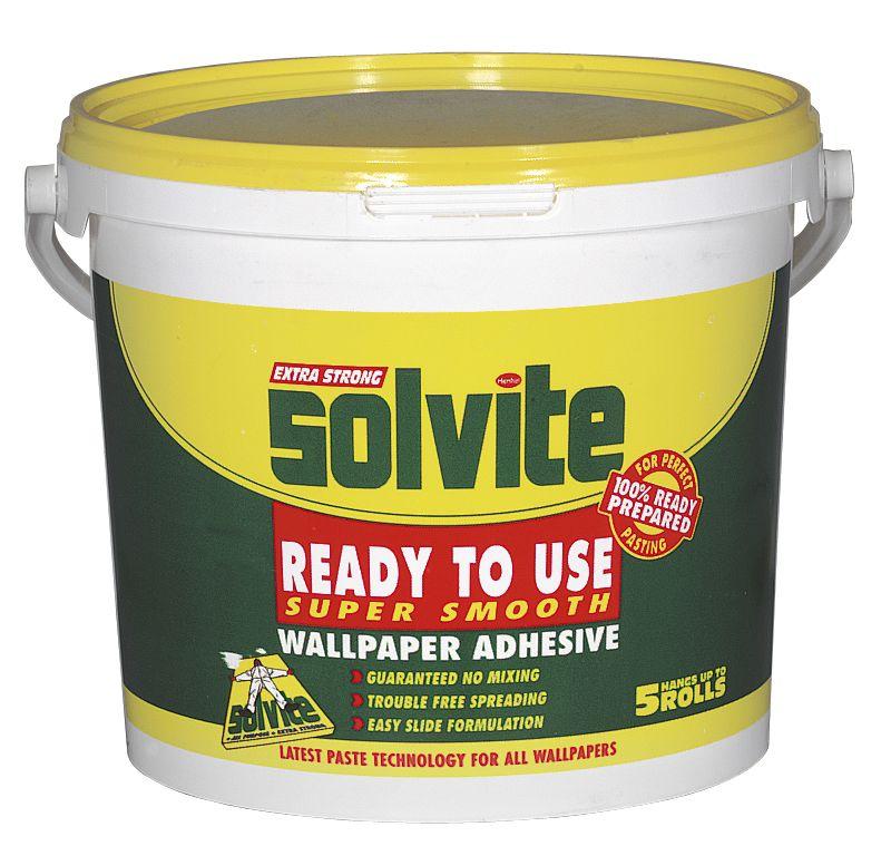 50 How To Use Wallpaper Adhesive On Wallpapersafari