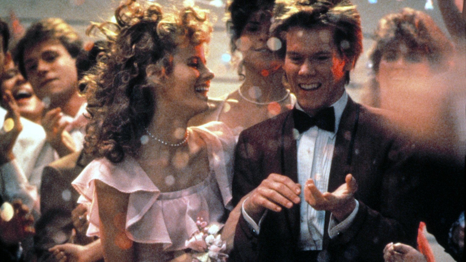 10 Things You Didnt Know About Footloose IFC 1920x1080