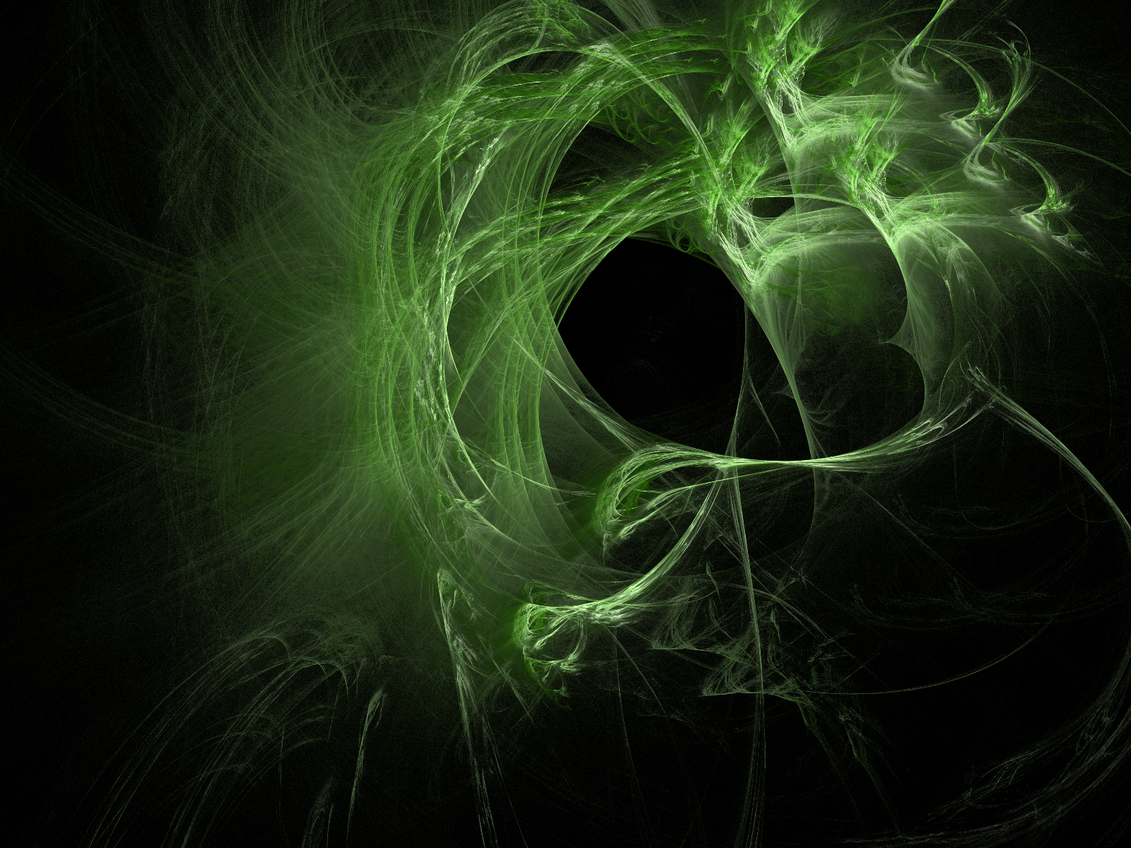 Wall 223 Emerald 365 Wallpapers 1600x1200