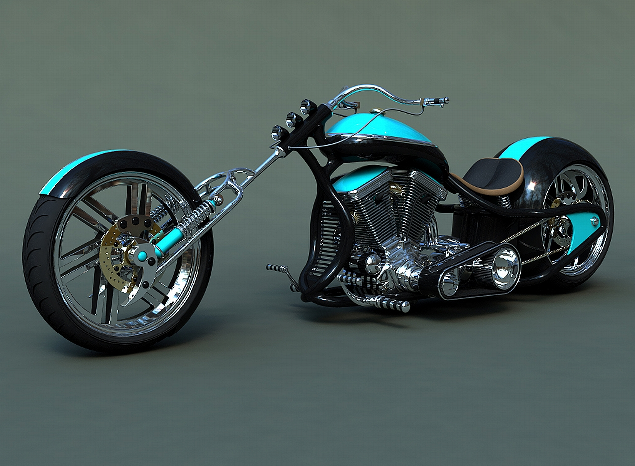 motorcycle wallpaper background 1280x939