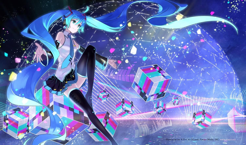 Vocaloid ia mmd cute whore - 2 3
