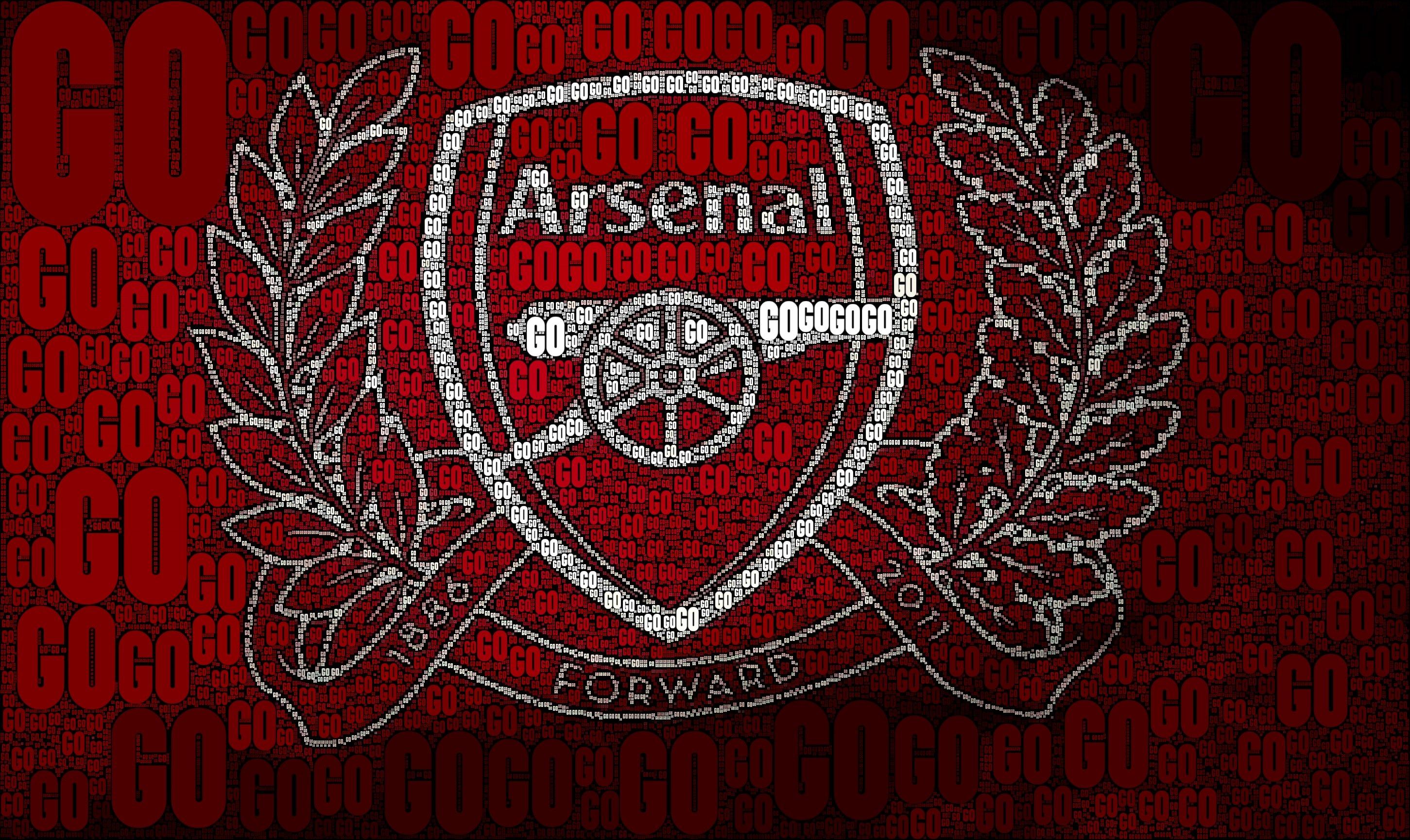 Arsenal FC Latest Wallpaper   Football HD Wallpapers 2902x1730