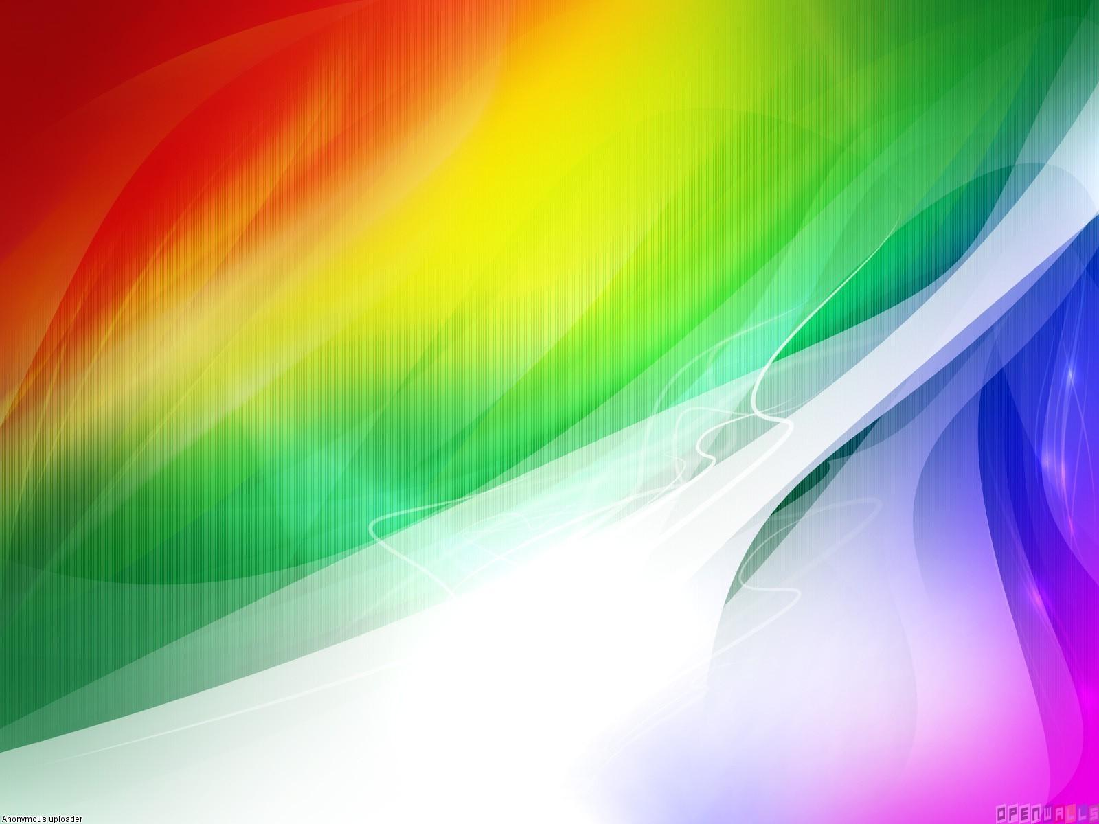 Colorful wallpaper wallpaper 14853   Open Walls 1600x1200