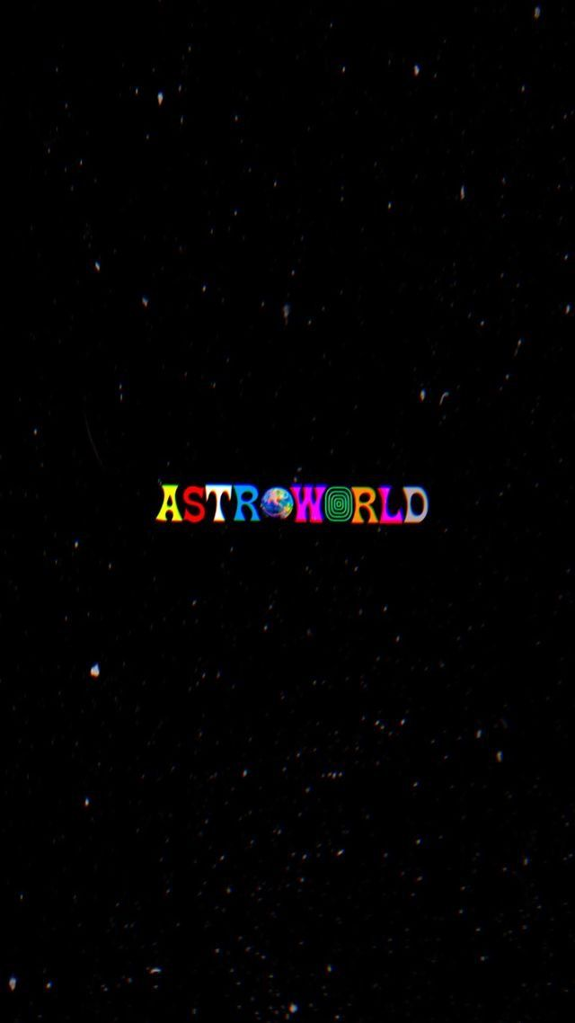 Free Download Pin By Laura Jester On Wallpapers Iphone Wallpaper Vsco 640x1138 For Your Desktop Mobile Tablet Explore 55 Astroworld Hd Retro Wallpapers Astroworld Hd Retro Wallpapers Astroworld Wallpapers