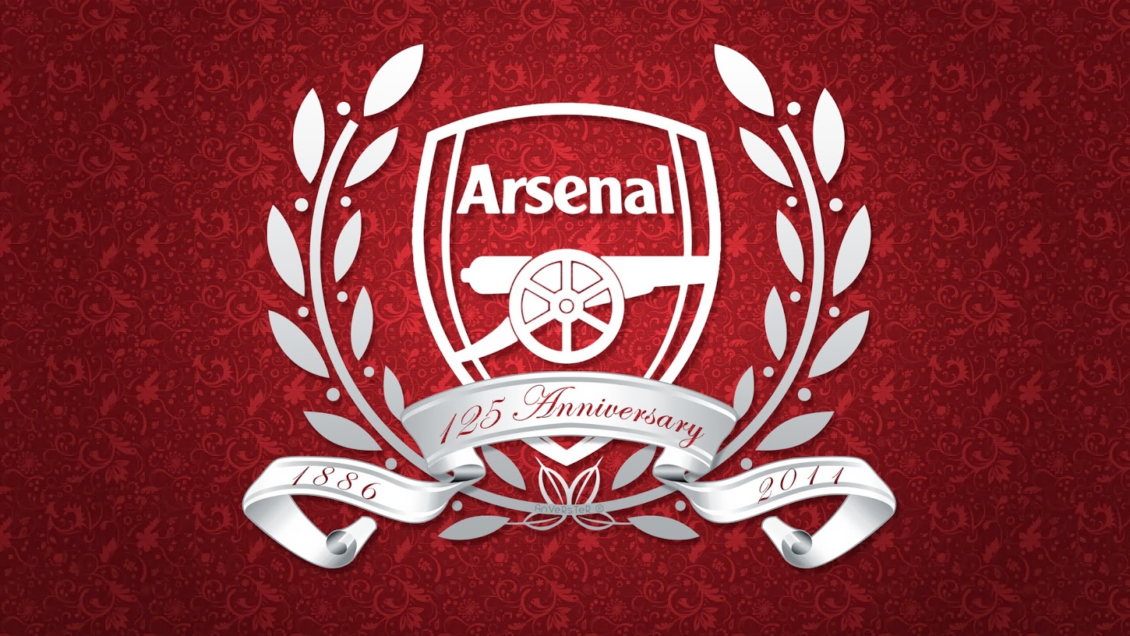Arsenal FC New HD Wallpapers 2014 2015 1600x900