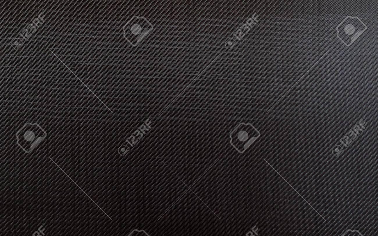 57 Oz 3k Plain Weave Carbon Fiber Cloth Background Stock Photo 1300x812