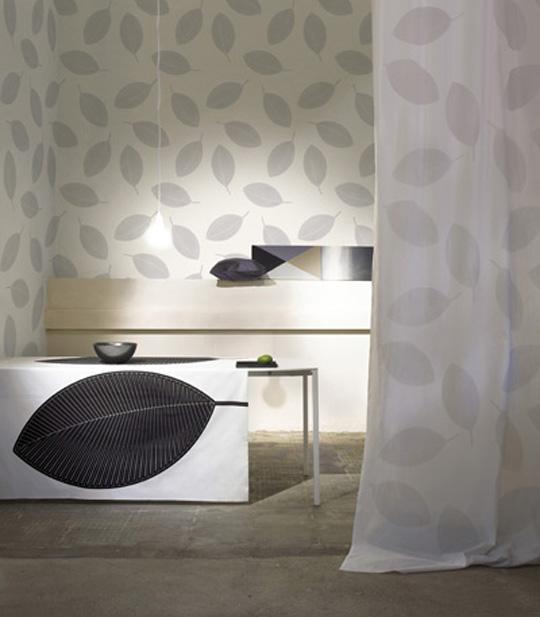 Modern Interior Wallpaper Designs Interior Wallpaper Designs for Your 540x618