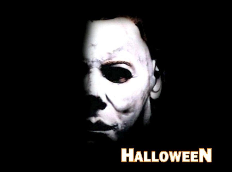 41 Halloween Michael Myers Wallpapers On Wallpapersafari