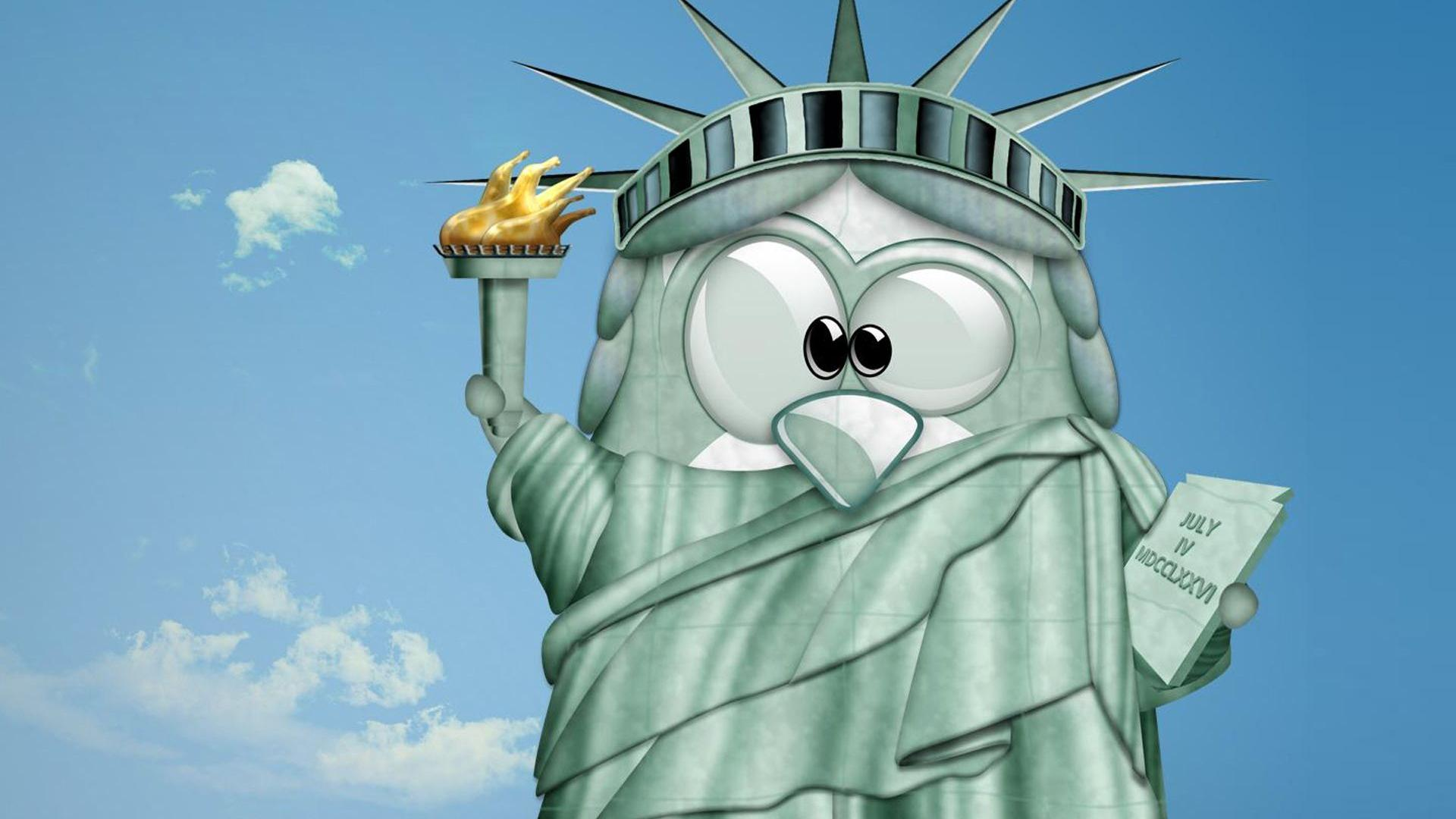 Funny Liberty Facebook Pictures HD Wallpaper of Funny 1920x1080