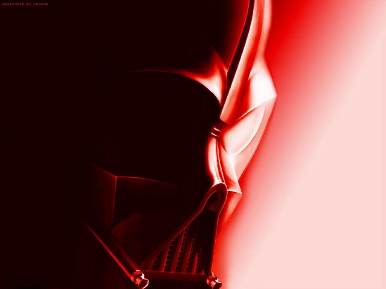 Darth Vader   Darth Vader Wallpaper 6696130 1280x960