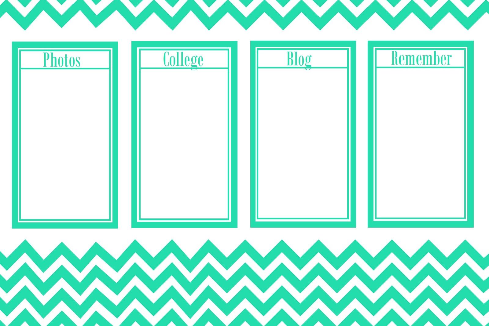 Desktop organization wallpaper wallpapersafari for Trending wallpaper