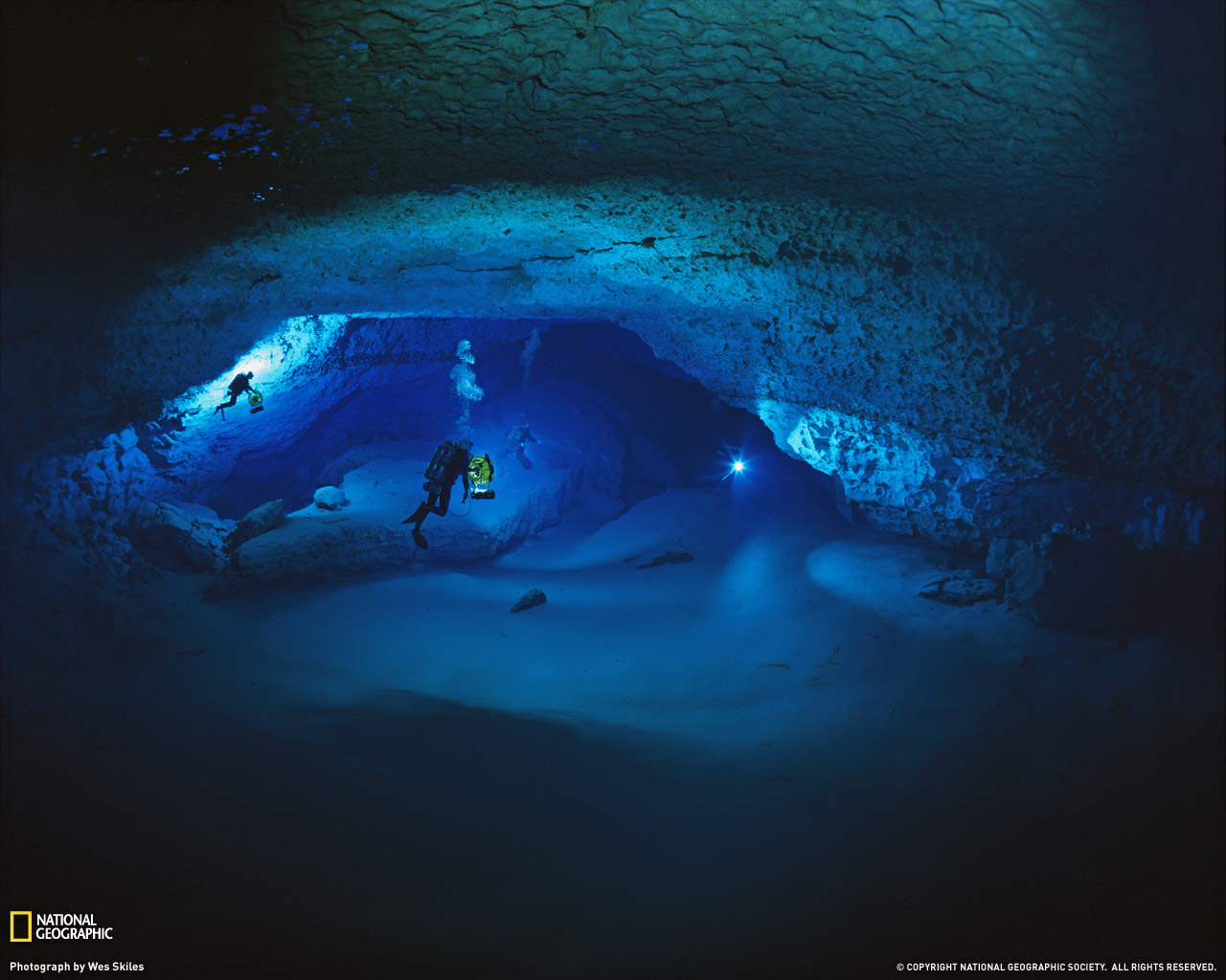ocean wallpaper deep   HD Desktop Wallpapers 4k HD 1280x1024