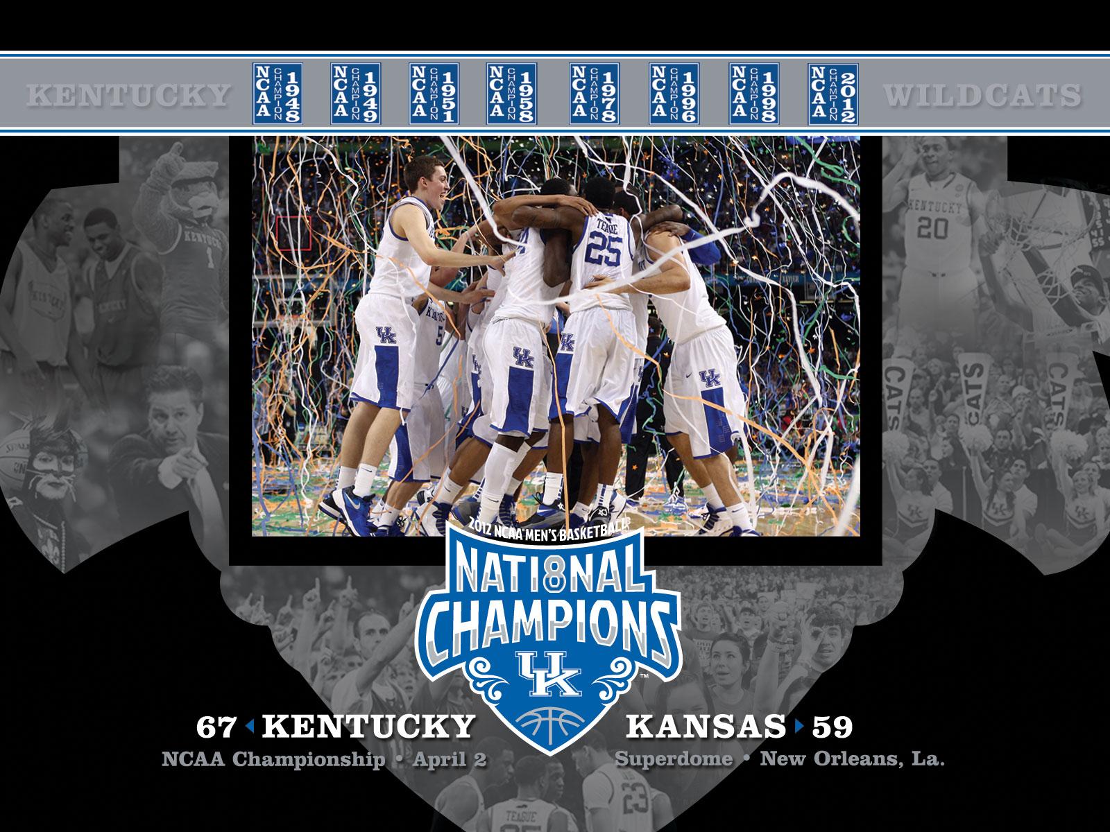 Wallpaper Gallery SEC12com SEC Football