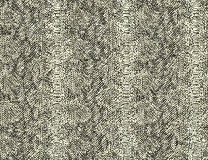 Crown Wallpaper Fabrics Toronto Decorating   Wallpaper Windows 725x560