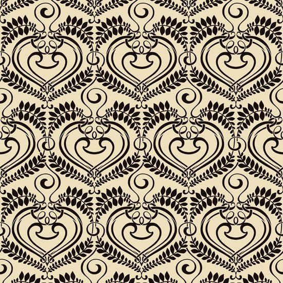 Wallpaper R1914 Double Roll   Traditional   Wallpaper   by Walls 550x550