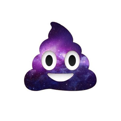 Emoji Poop Wallpaper Wallpapersafari