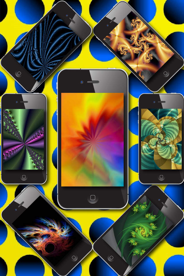us iphone 5 crazy and trippy hd wallpapers pro for iphone 4sipadjpeg 640x960
