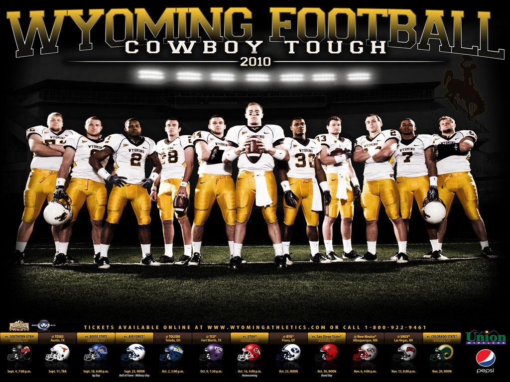 Football Poster Ideas For High School Games 6657 Applestory