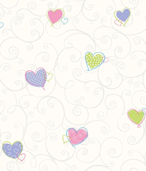 Wallpapers colors pastel   Imagui 570x667