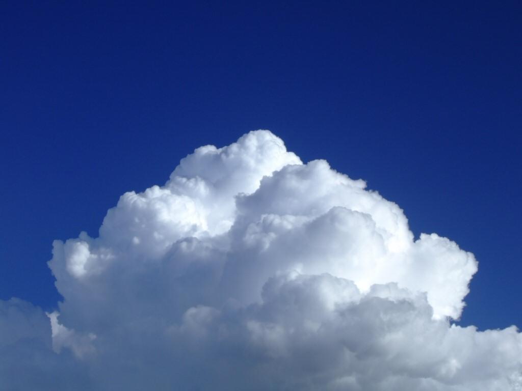Sky And Cloud Photos Desktop Backgrounds Wallpaper 1024x768