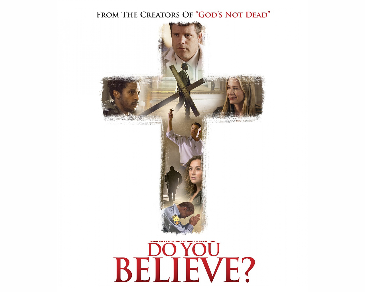 do you believe wallpaper 10045551 size 1280x1024 more do you believe 1280x1024