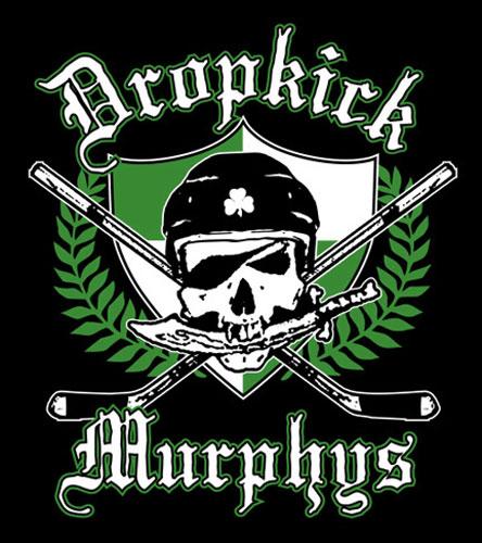 dropkick murphys music wallpapers image search results 444x500