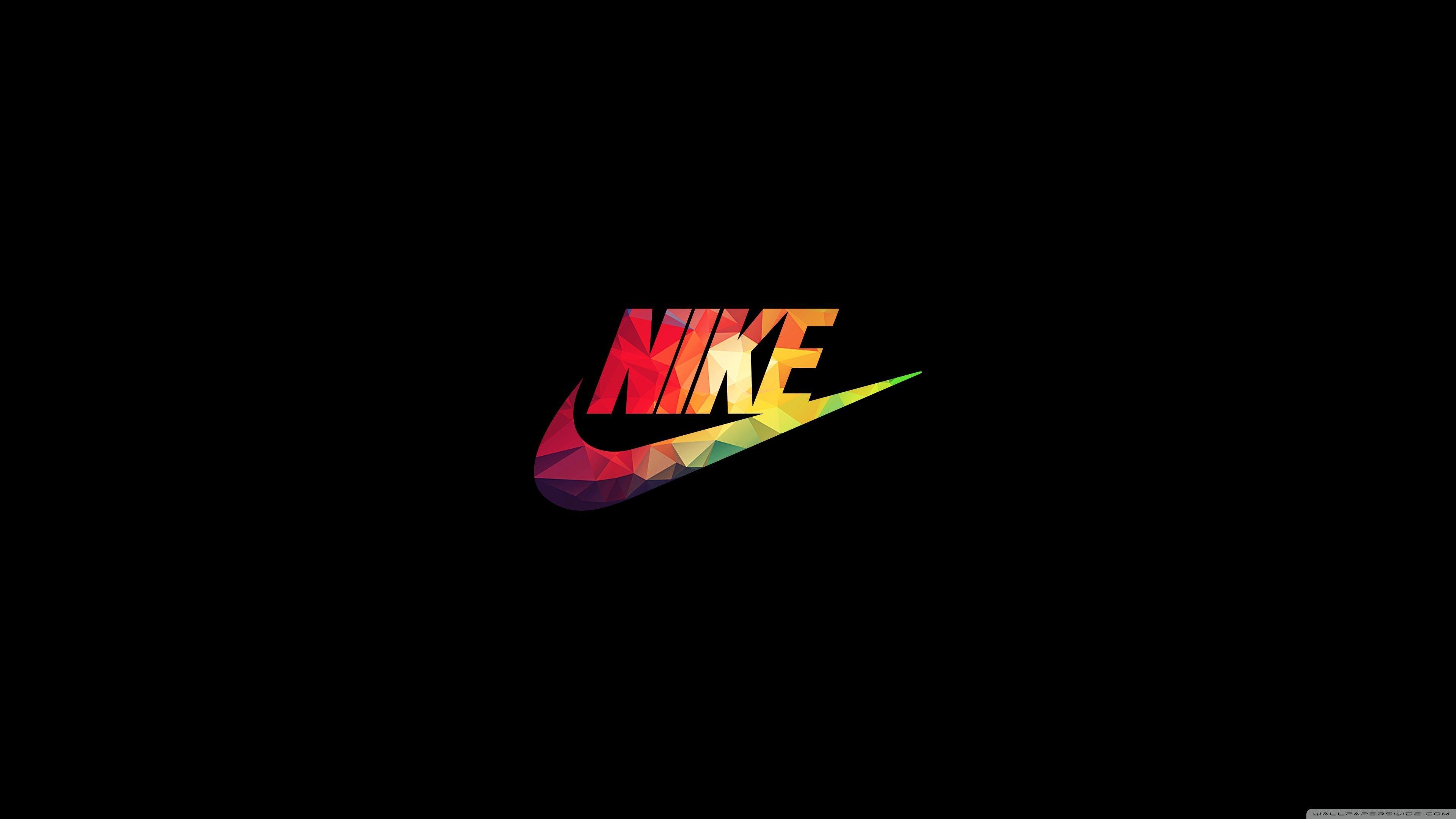 Nike 4K Wallpapers   Top Nike 4K Backgrounds   WallpaperAccess 3840x2160