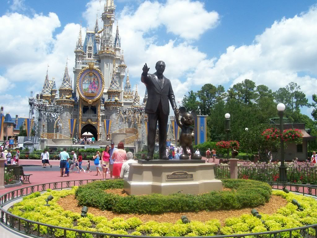 disney world 3 6-day, walt disney world park hopper at a 4-day price duration 6d nonrefundable no booking or credit card fees book a 4-day park hopper® by december 31, 2018 and redeem march 1 - december 31, 2018 to receive 6 days for the price of 4 days (price listed reflects savings.
