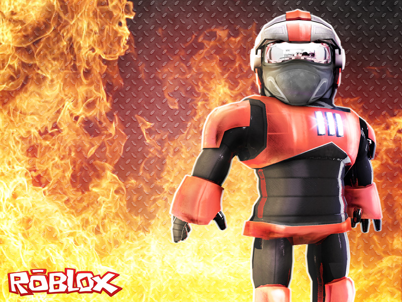 Wallpapers ROBLOX Blog Informing and empowering ROBLOXians 800x600