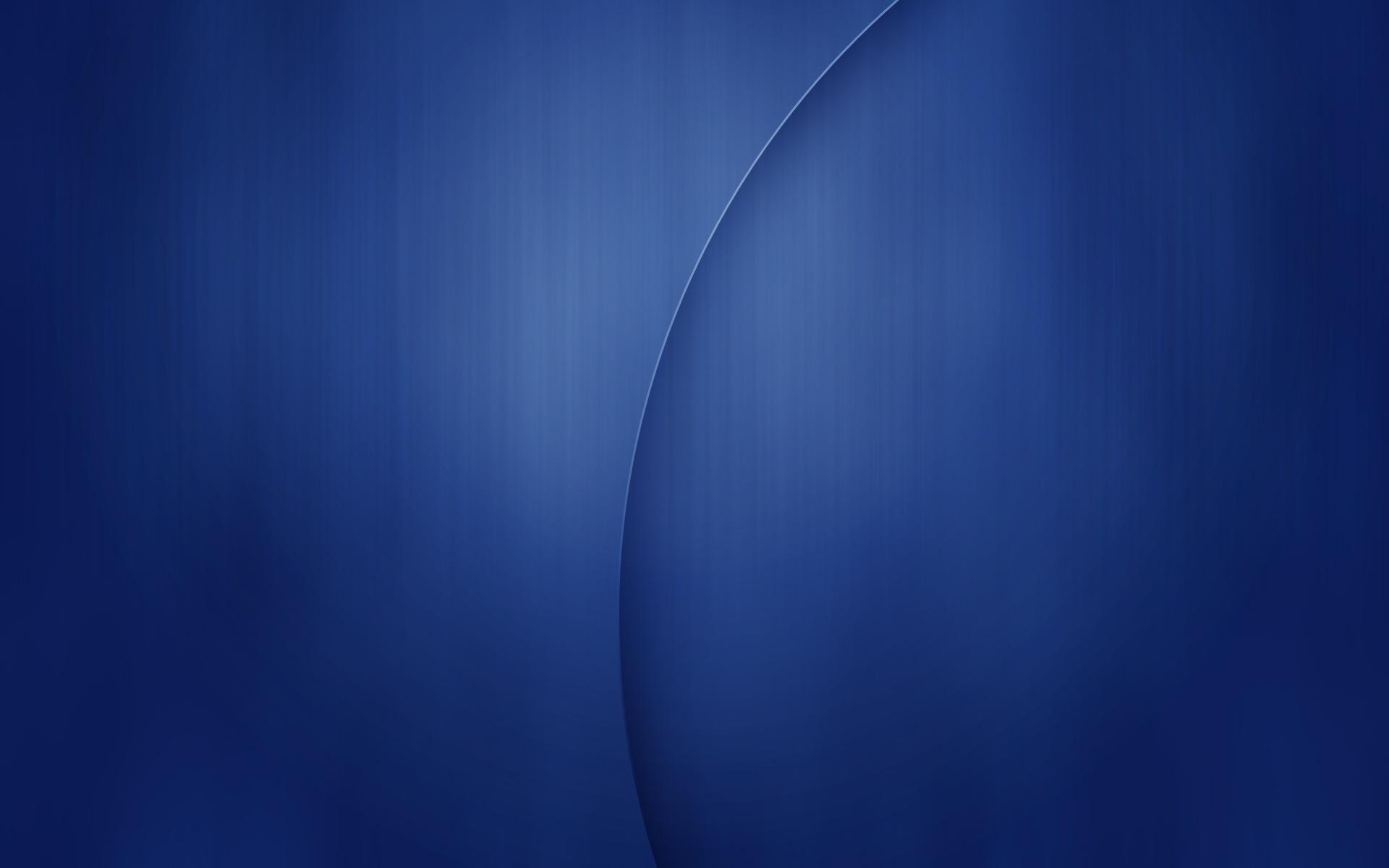 hd wallpapers html filesize x1600 hot wallpapers hd 2560 1600 1920x1200