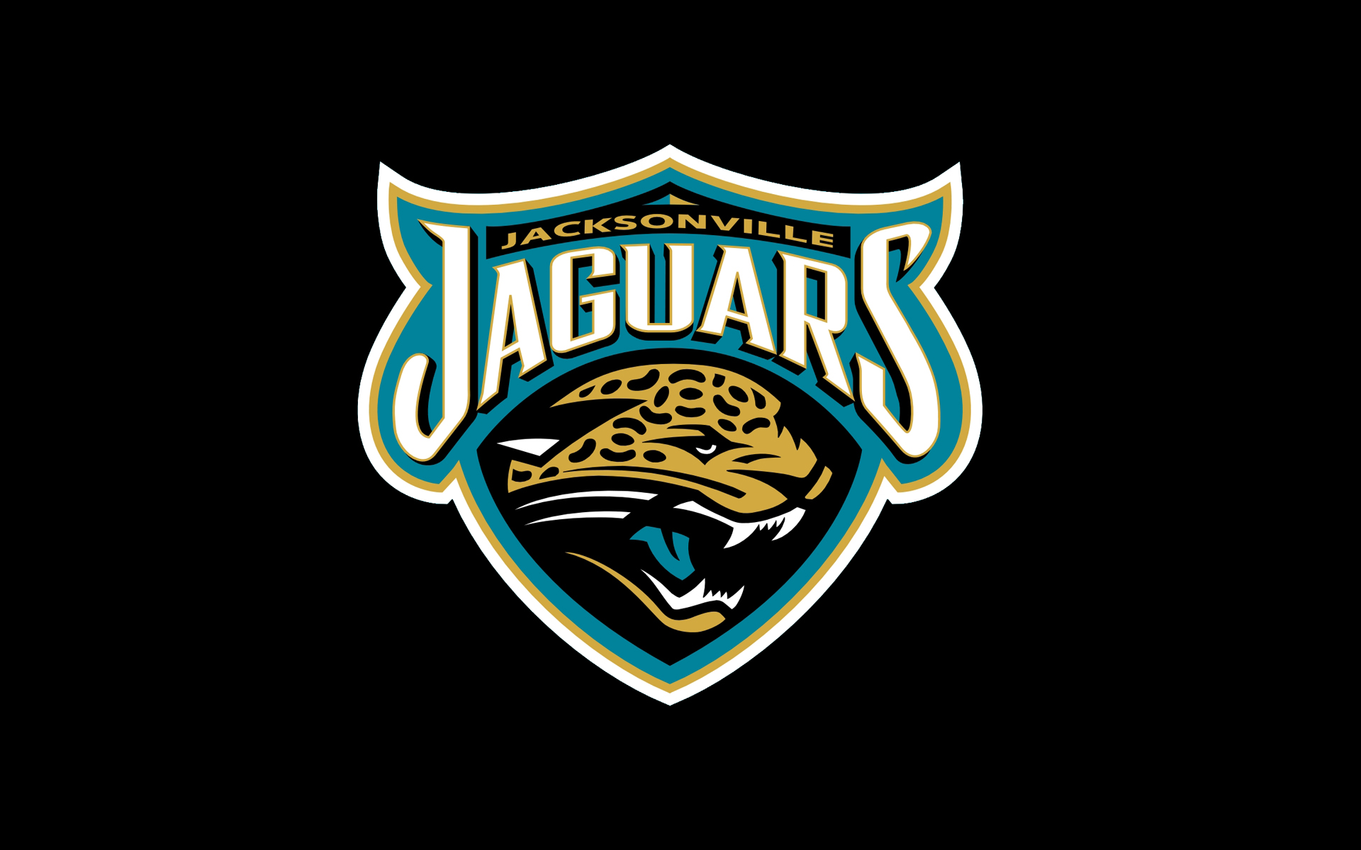 Jacksonville Jaguars Wallpapers HD Wallpapers Early 1920x1200