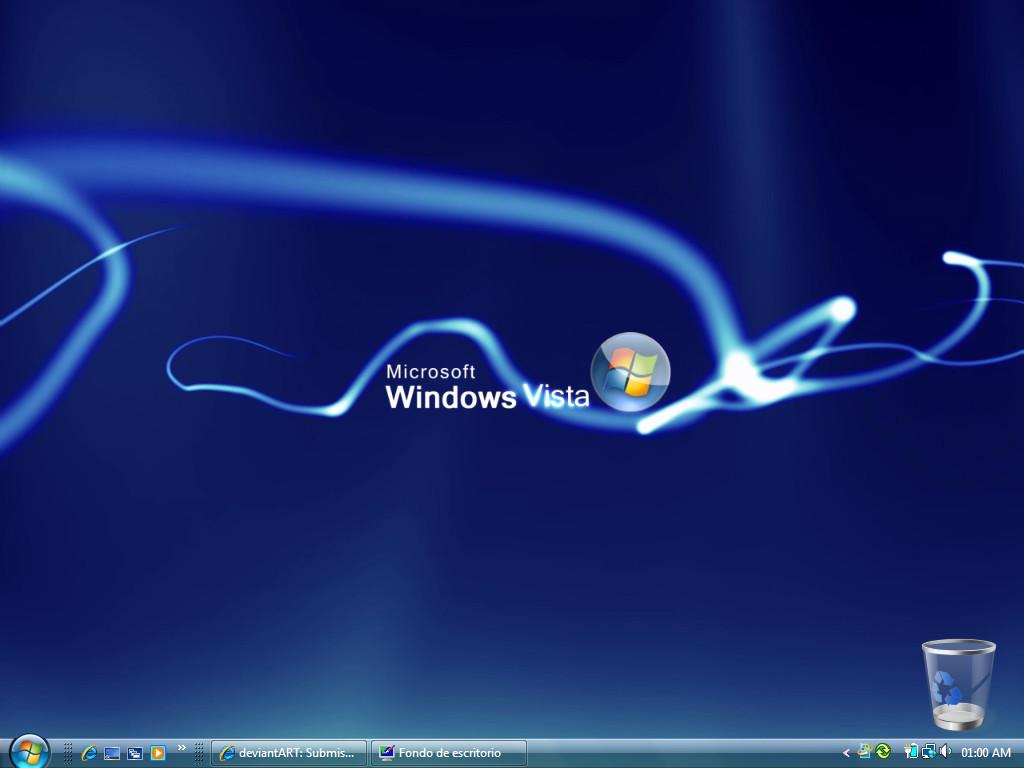 Download windows vista ultimate dreamscene (pre-release).