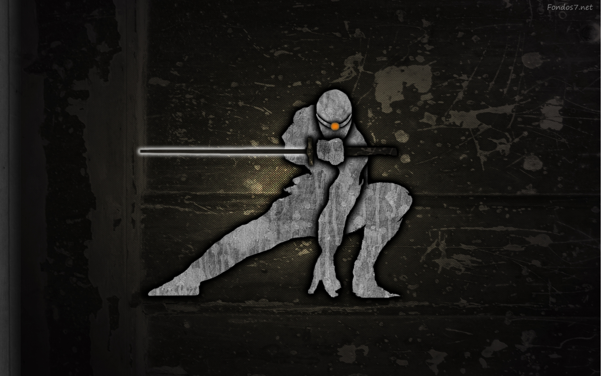 Ninja Wallpaper Free Hd Wallpapers