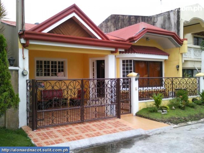 Garage Design Ideas Pictures Philippines