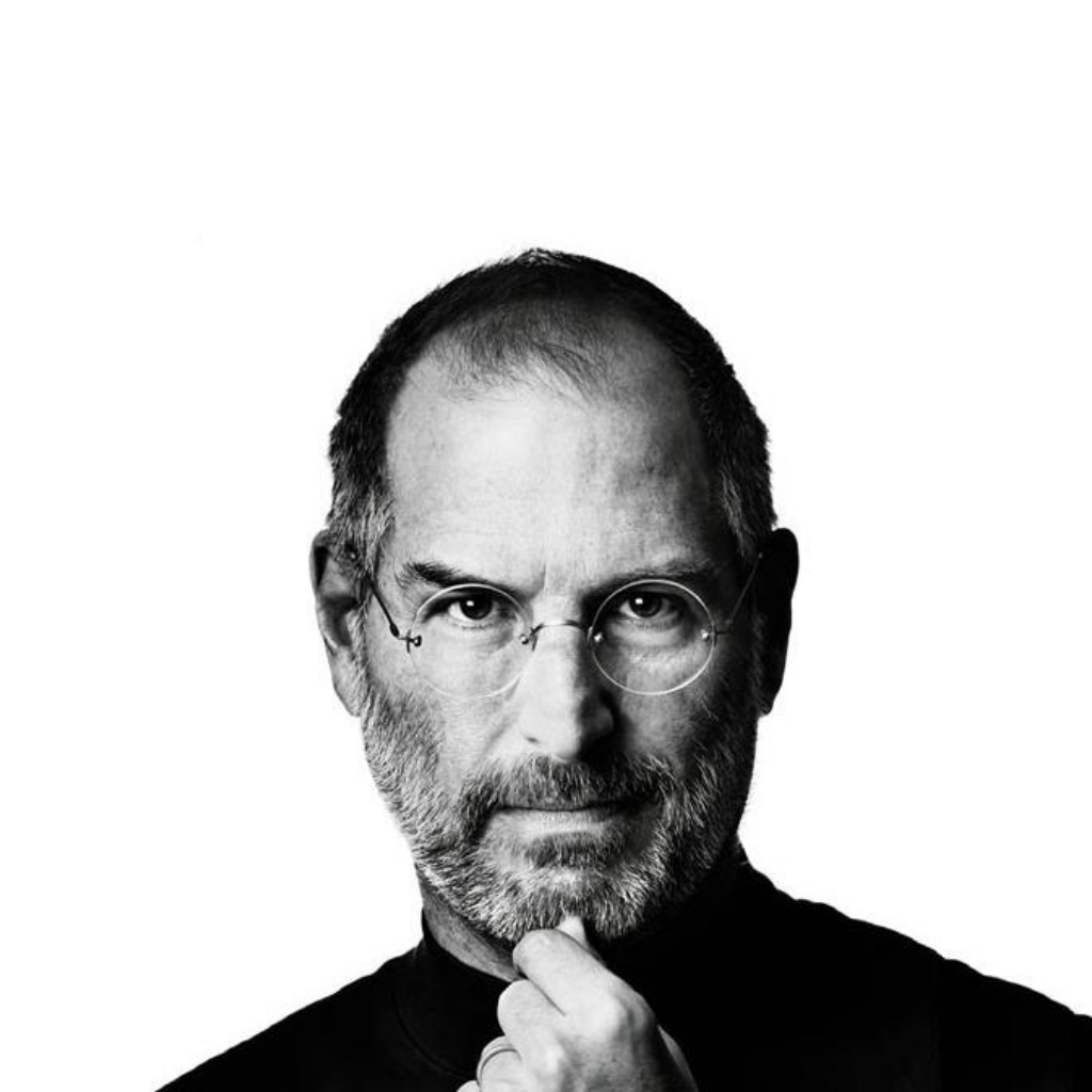 Steve Jobs Quotes Hd Wallpapers: Steve Jobs Wallpaper HD