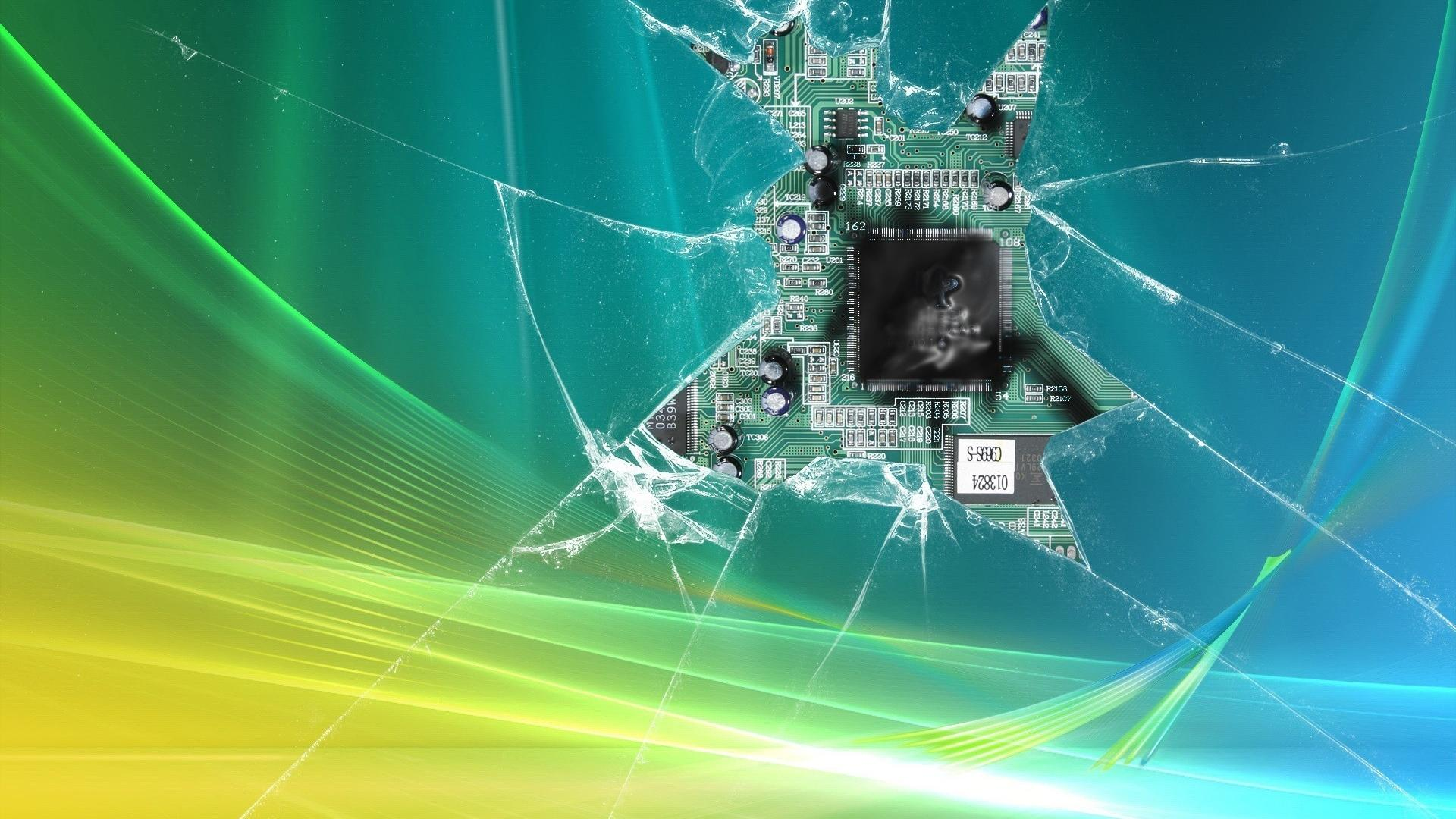 Broken Windows Backgrounds wallpaper Broken Windows Backgrounds hd 1920x1080