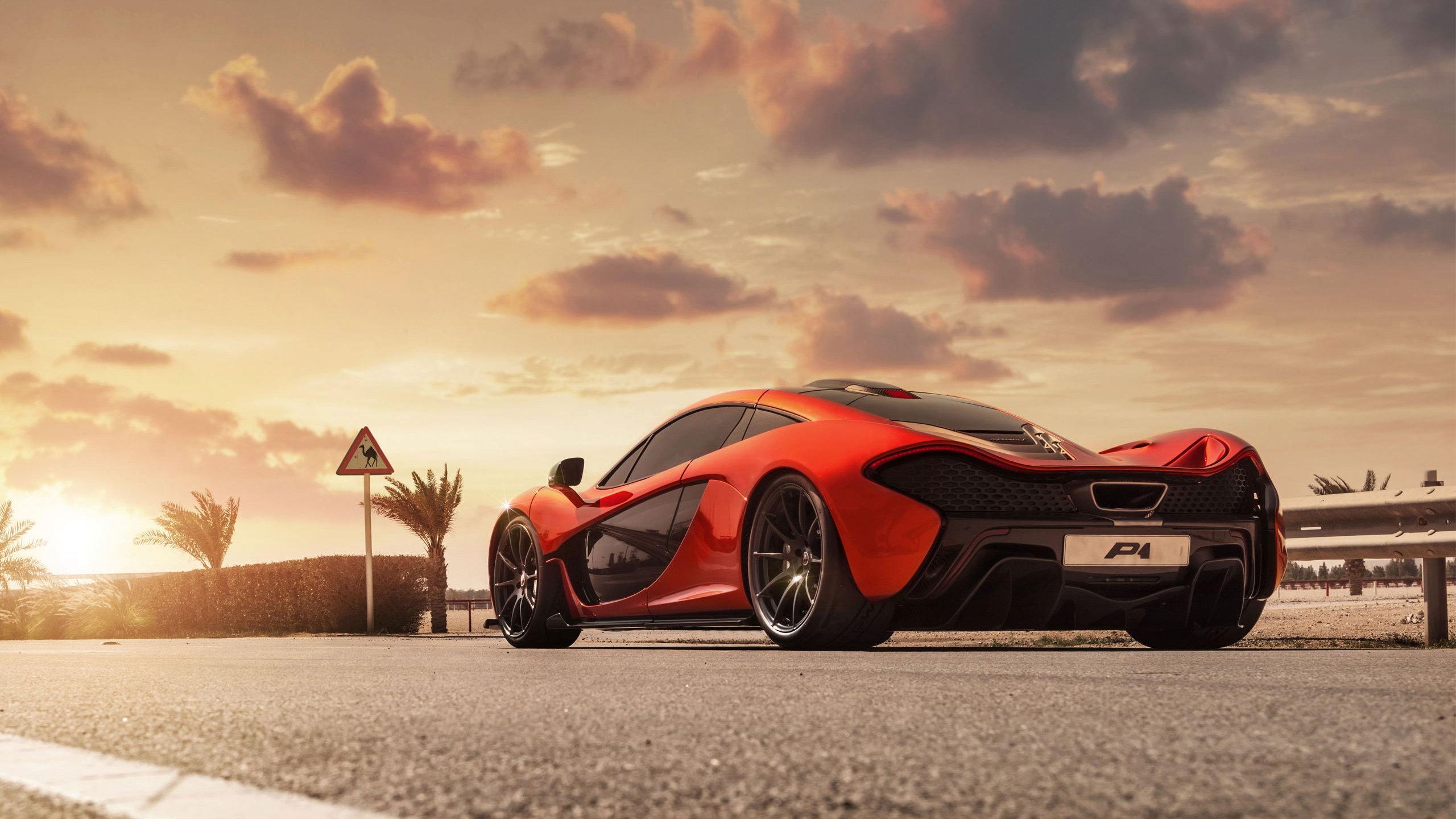50 Super Sports Car Wallpapers Thatll Blow Your Desktop Away 2560x1440